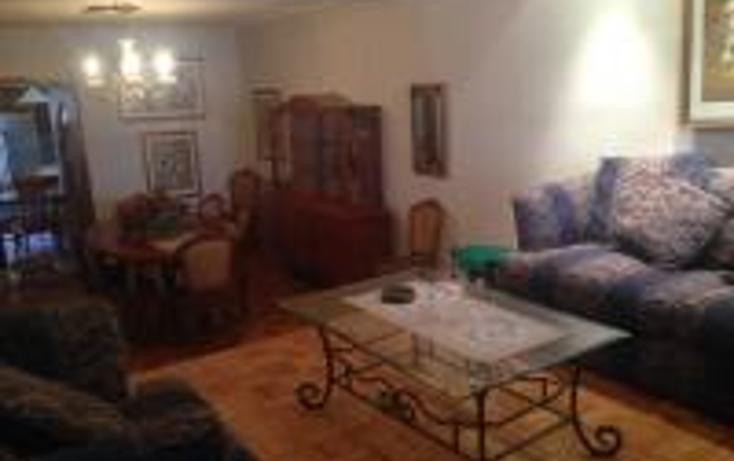 Foto de casa en venta en  , quintas del sol, chihuahua, chihuahua, 1696240 No. 02
