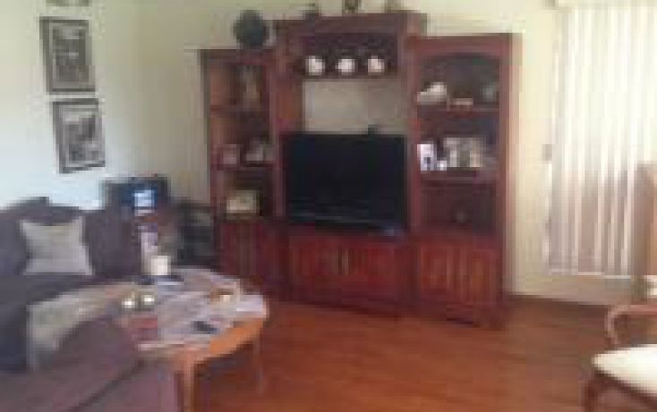 Foto de casa en venta en, quintas del sol, chihuahua, chihuahua, 1696240 no 03