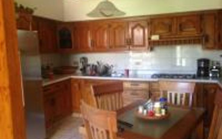 Foto de casa en venta en  , quintas del sol, chihuahua, chihuahua, 1696240 No. 04