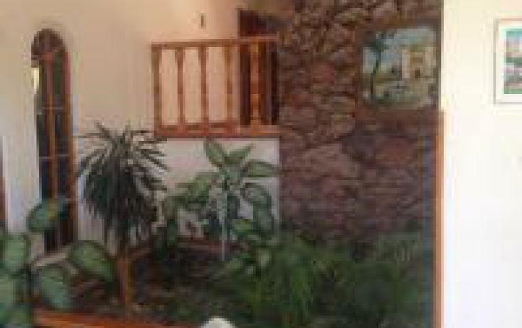 Foto de casa en venta en, quintas del sol, chihuahua, chihuahua, 1696240 no 05