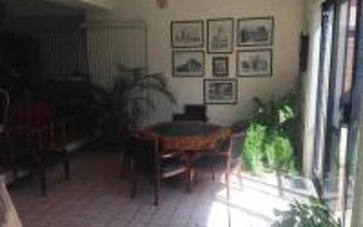 Foto de casa en venta en  , quintas del sol, chihuahua, chihuahua, 1696240 No. 06