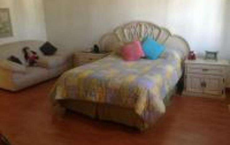 Foto de casa en venta en  , quintas del sol, chihuahua, chihuahua, 1696240 No. 10