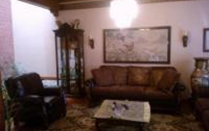 Foto de casa en venta en  , quintas del sol, chihuahua, chihuahua, 1696260 No. 02