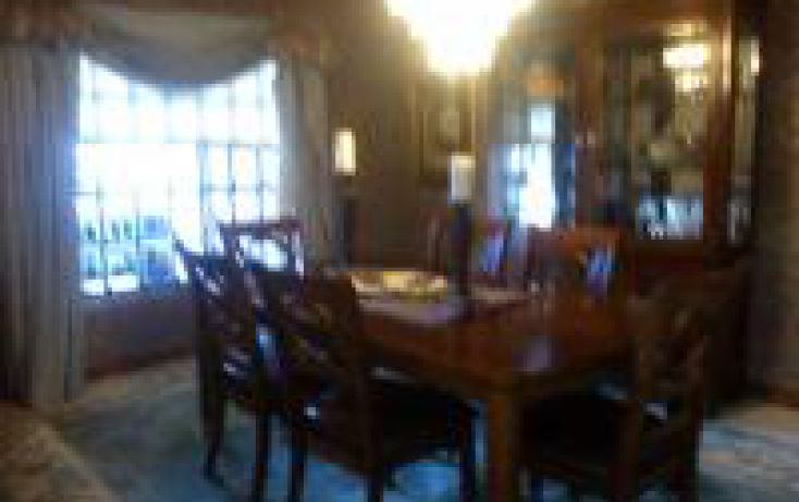 Foto de casa en venta en, quintas del sol, chihuahua, chihuahua, 1696260 no 03