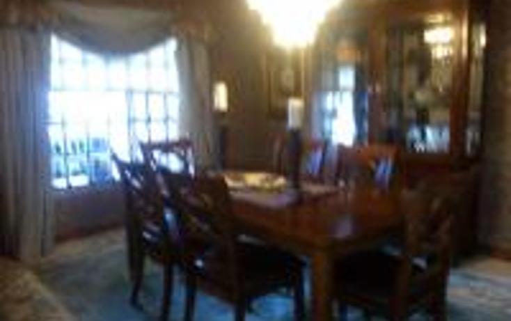Foto de casa en venta en  , quintas del sol, chihuahua, chihuahua, 1696260 No. 03