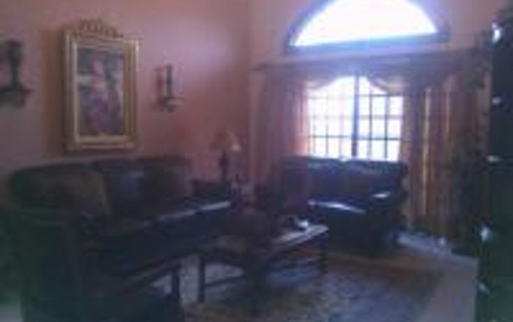 Foto de casa en venta en  , quintas del sol, chihuahua, chihuahua, 1696260 No. 07