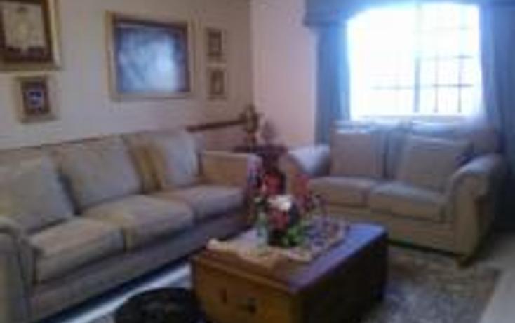 Foto de casa en venta en  , quintas del sol, chihuahua, chihuahua, 1696260 No. 09