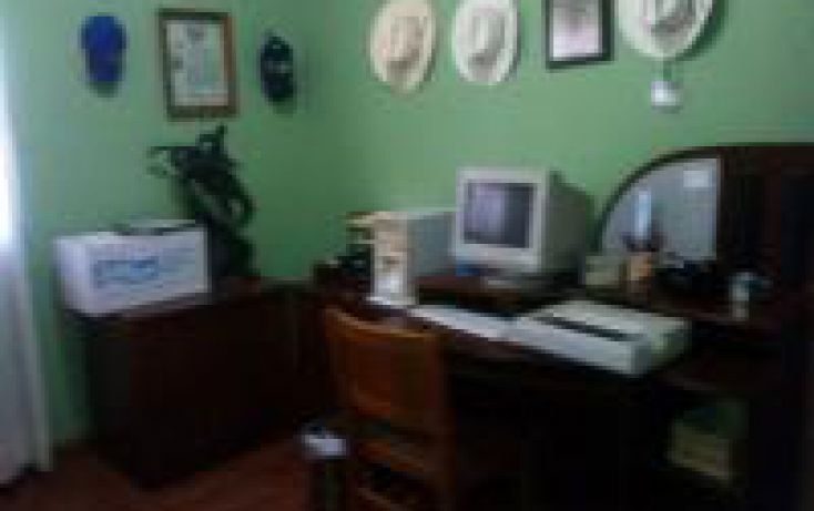 Foto de casa en venta en, quintas del sol, chihuahua, chihuahua, 1696260 no 10