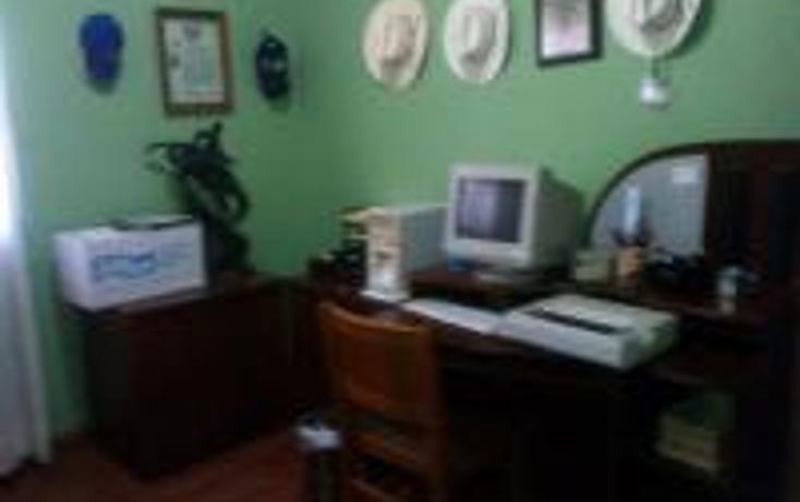 Foto de casa en venta en  , quintas del sol, chihuahua, chihuahua, 1696260 No. 10
