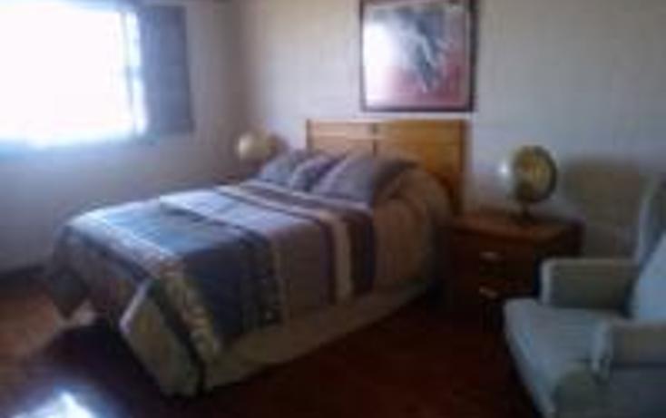 Foto de casa en venta en  , quintas del sol, chihuahua, chihuahua, 1696260 No. 11