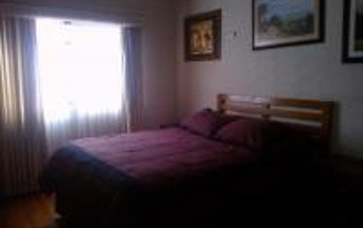 Foto de casa en venta en  , quintas del sol, chihuahua, chihuahua, 1696260 No. 12