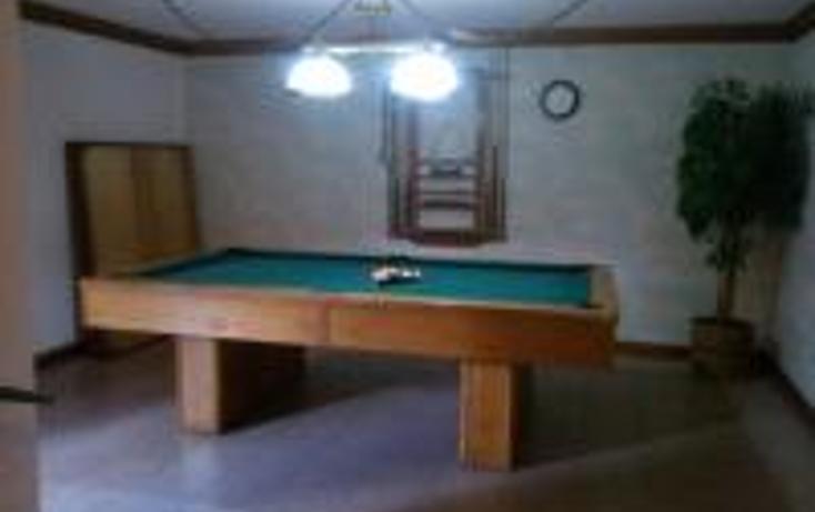 Foto de casa en venta en  , quintas del sol, chihuahua, chihuahua, 1696260 No. 14