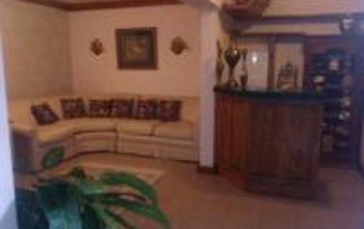 Foto de casa en venta en  , quintas del sol, chihuahua, chihuahua, 1696260 No. 15