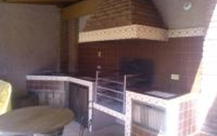 Foto de casa en venta en  , quintas del sol, chihuahua, chihuahua, 1696260 No. 16