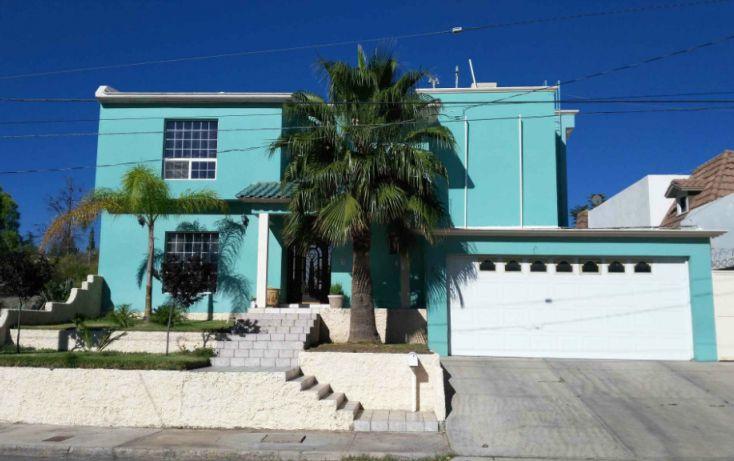Foto de casa en venta en, quintas del sol, chihuahua, chihuahua, 1696280 no 01