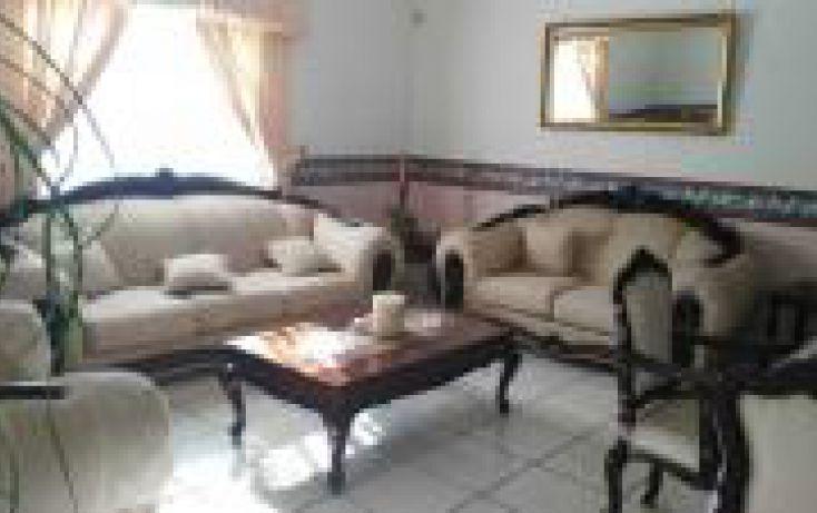 Foto de casa en venta en, quintas del sol, chihuahua, chihuahua, 1696280 no 02