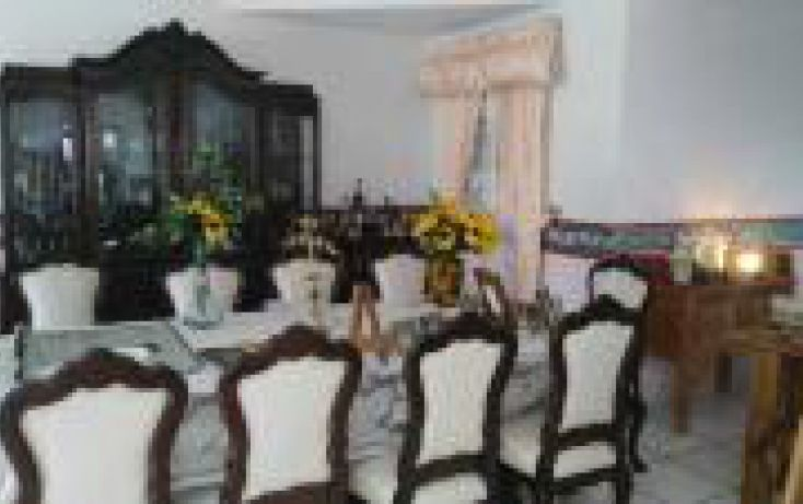Foto de casa en venta en, quintas del sol, chihuahua, chihuahua, 1696280 no 03