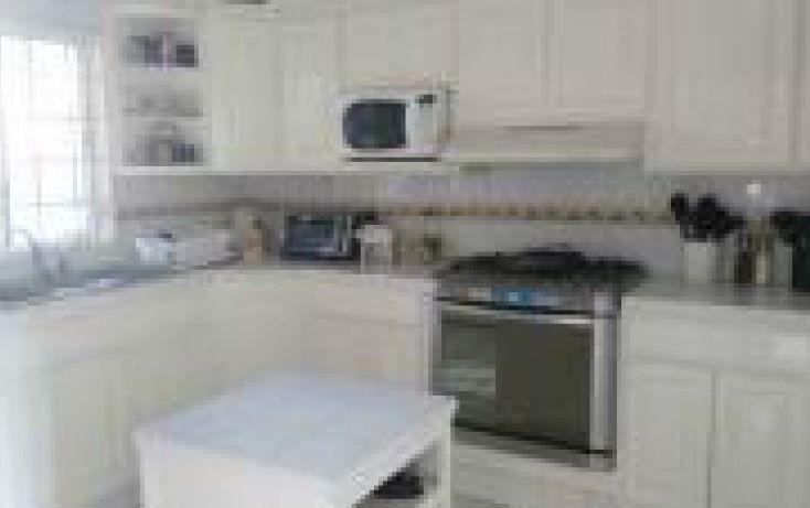 Foto de casa en venta en, quintas del sol, chihuahua, chihuahua, 1696280 no 04