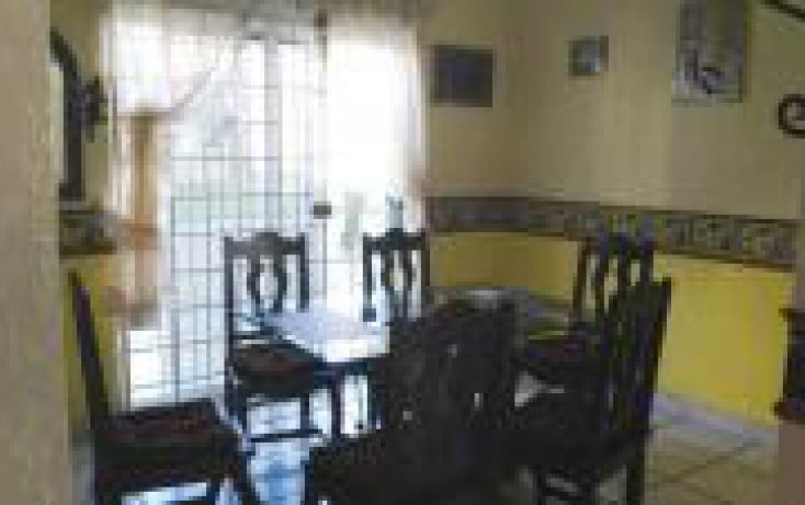 Foto de casa en venta en, quintas del sol, chihuahua, chihuahua, 1696280 no 05