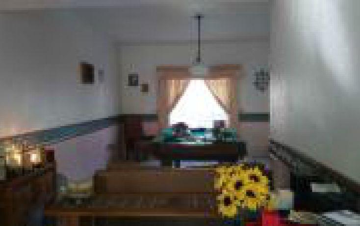 Foto de casa en venta en, quintas del sol, chihuahua, chihuahua, 1696280 no 09