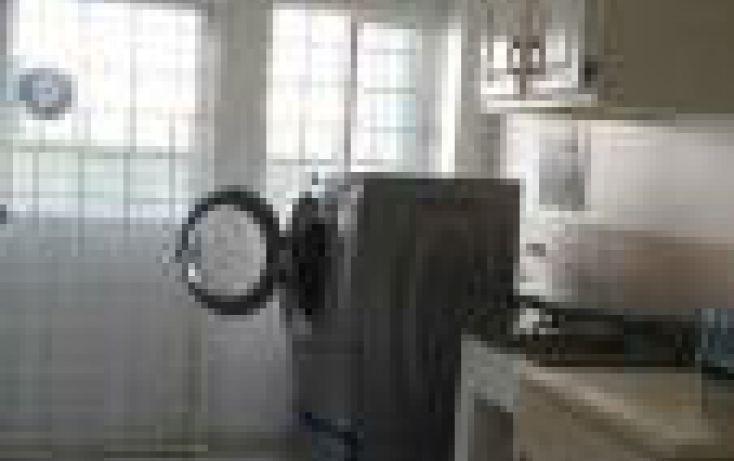 Foto de casa en venta en, quintas del sol, chihuahua, chihuahua, 1696280 no 10