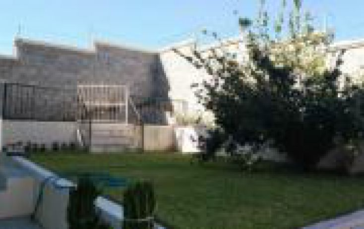 Foto de casa en venta en, quintas del sol, chihuahua, chihuahua, 1696280 no 11