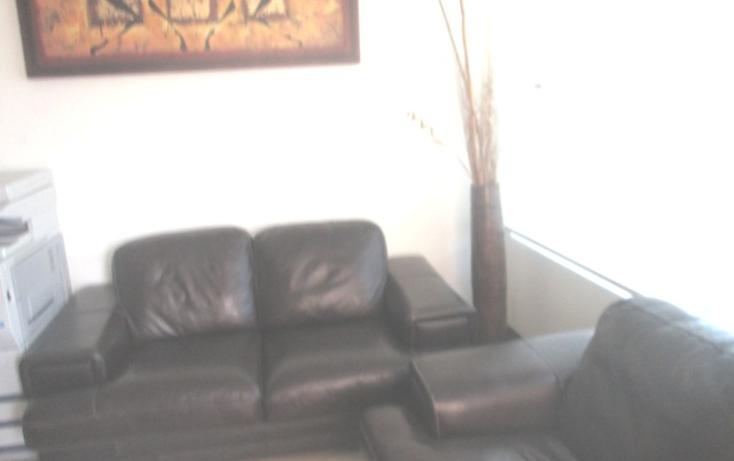 Foto de oficina en renta en  , quintas del sol, chihuahua, chihuahua, 1718174 No. 05