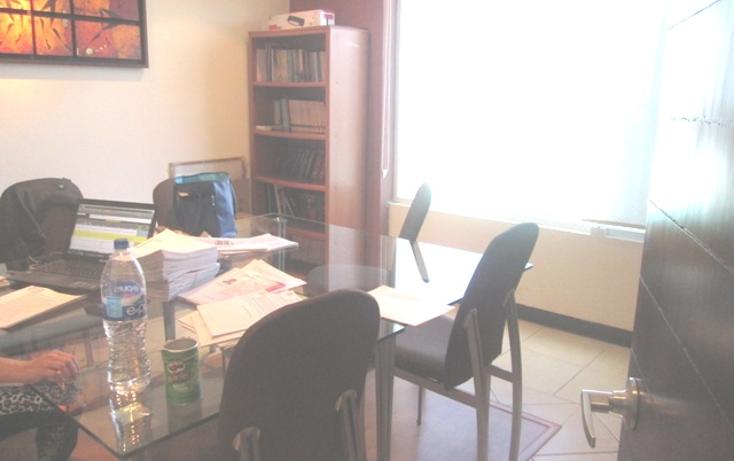 Foto de oficina en renta en  , quintas del sol, chihuahua, chihuahua, 1718174 No. 07