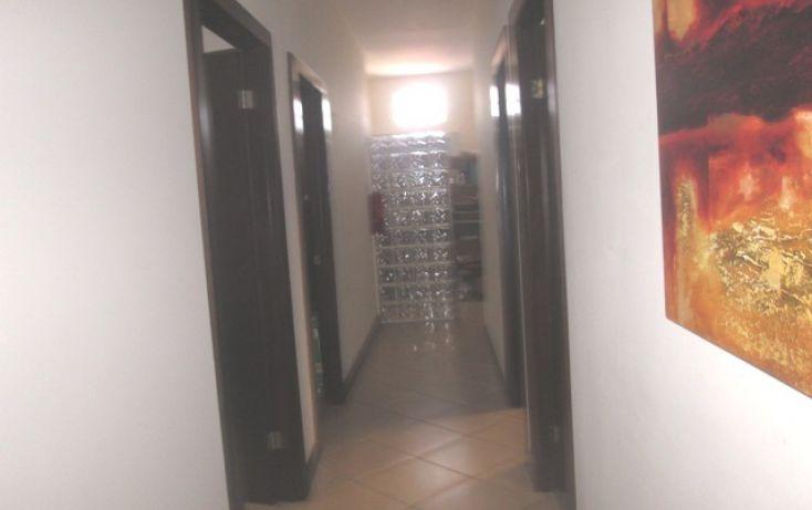 Foto de oficina en renta en, quintas del sol, chihuahua, chihuahua, 1718174 no 08