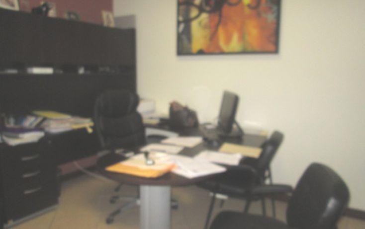 Foto de oficina en renta en, quintas del sol, chihuahua, chihuahua, 1718174 no 09