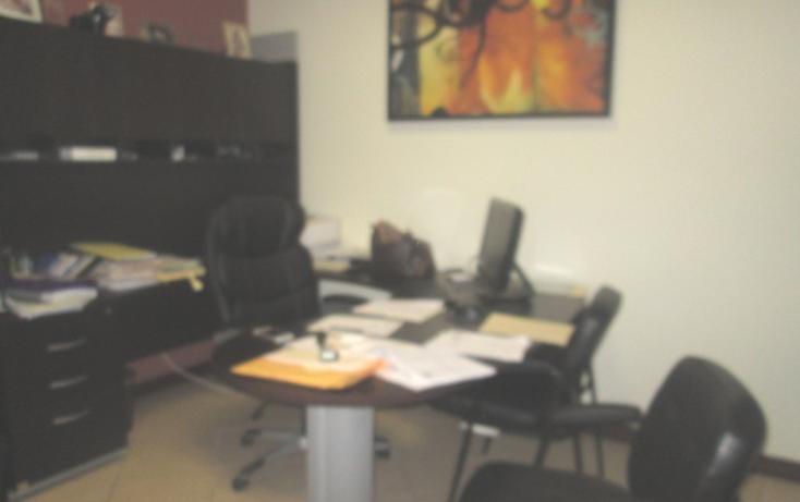 Foto de oficina en renta en  , quintas del sol, chihuahua, chihuahua, 1718174 No. 09