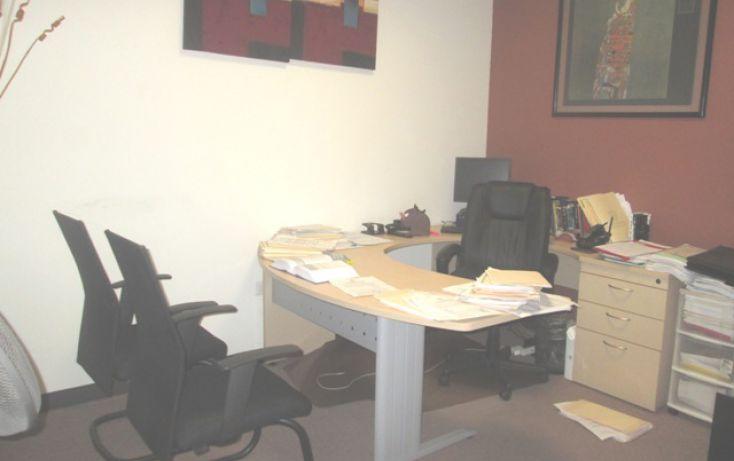 Foto de oficina en renta en, quintas del sol, chihuahua, chihuahua, 1718174 no 10