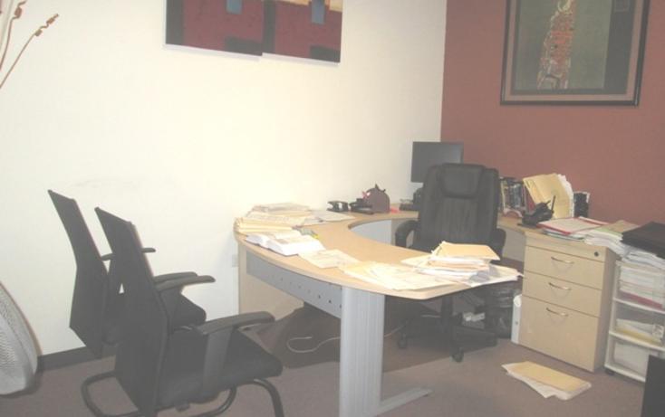 Foto de oficina en renta en  , quintas del sol, chihuahua, chihuahua, 1718174 No. 10