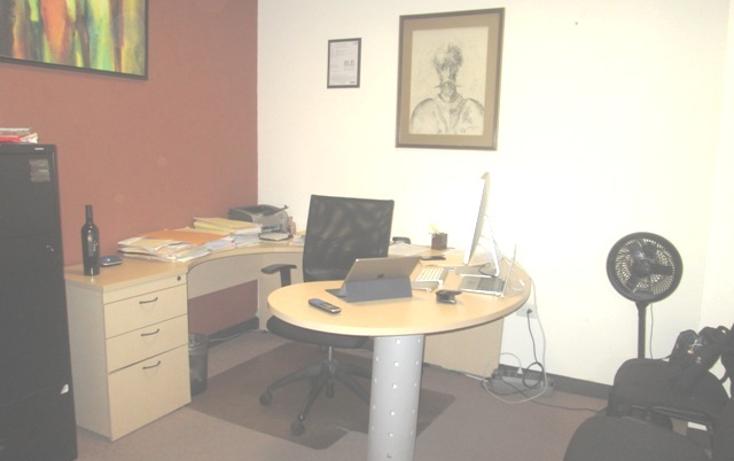 Foto de oficina en renta en  , quintas del sol, chihuahua, chihuahua, 1718174 No. 11