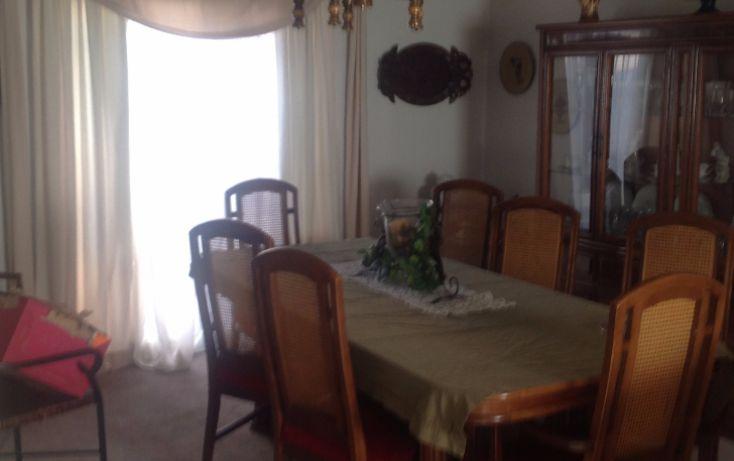 Foto de casa en venta en, quintas del sol, chihuahua, chihuahua, 1733610 no 02