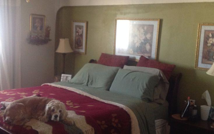 Foto de casa en venta en, quintas del sol, chihuahua, chihuahua, 1733610 no 04