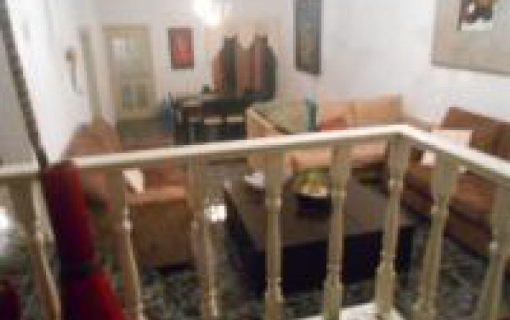 Foto de casa en venta en, quintas del sol, chihuahua, chihuahua, 1741358 no 04