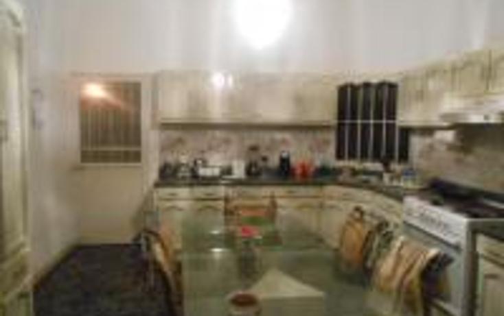 Foto de casa en venta en  , quintas del sol, chihuahua, chihuahua, 1741358 No. 05