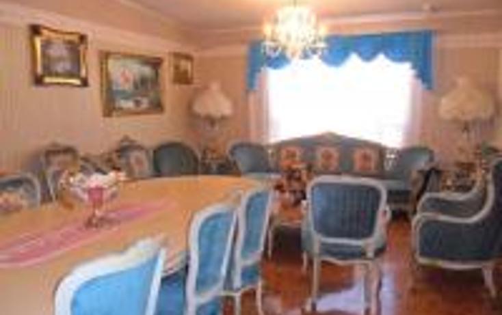Foto de casa en venta en, quintas del sol, chihuahua, chihuahua, 1741408 no 02