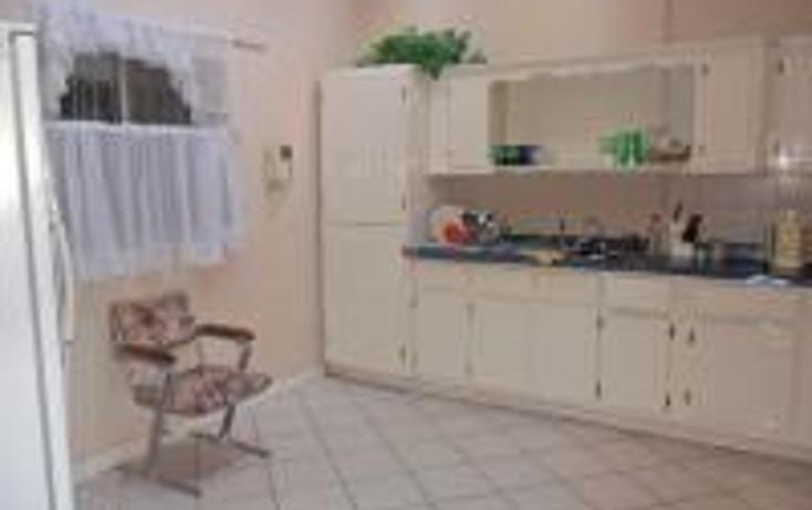 Foto de casa en venta en, quintas del sol, chihuahua, chihuahua, 1741408 no 03