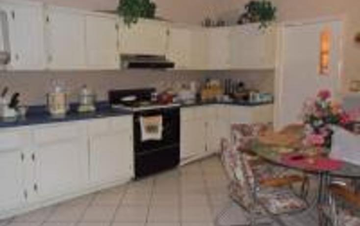 Foto de casa en venta en, quintas del sol, chihuahua, chihuahua, 1741408 no 04