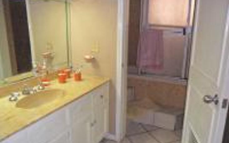 Foto de casa en venta en, quintas del sol, chihuahua, chihuahua, 1741408 no 06