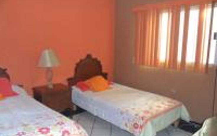 Foto de casa en venta en, quintas del sol, chihuahua, chihuahua, 1741408 no 07