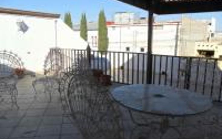 Foto de casa en venta en, quintas del sol, chihuahua, chihuahua, 1741408 no 09