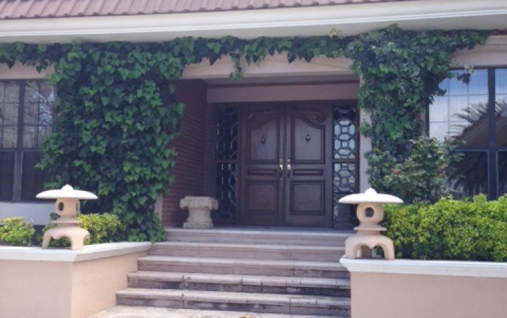 Foto de casa en venta en, quintas del sol, chihuahua, chihuahua, 1764964 no 02