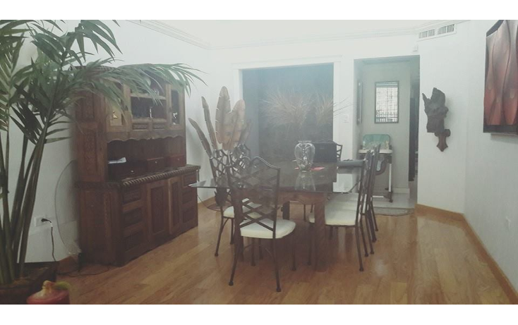 Foto de casa en venta en  , quintas del sol, chihuahua, chihuahua, 1770066 No. 03