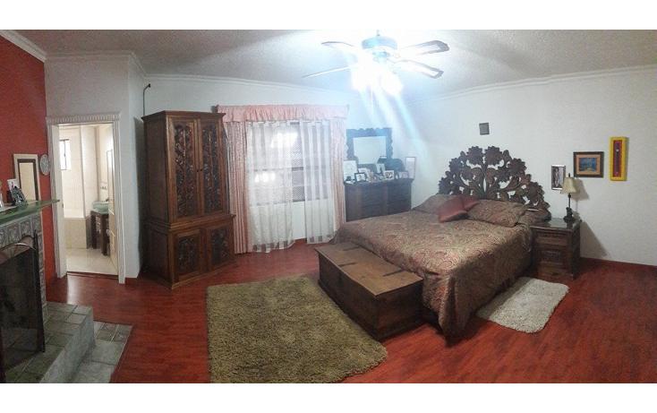 Foto de casa en venta en  , quintas del sol, chihuahua, chihuahua, 1770066 No. 07