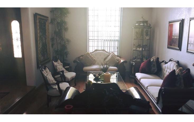 Foto de casa en venta en  , quintas del sol, chihuahua, chihuahua, 1770066 No. 08