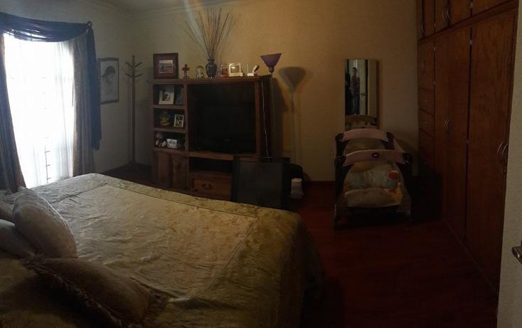 Foto de casa en venta en  , quintas del sol, chihuahua, chihuahua, 1770066 No. 17