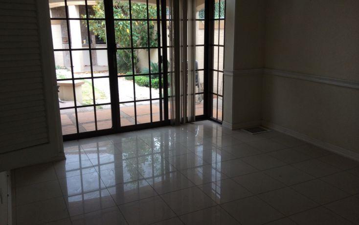 Foto de casa en venta en, quintas del sol, chihuahua, chihuahua, 1777510 no 08